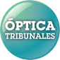 Optica en microcentro Capital Federal optica en Capital Federal.